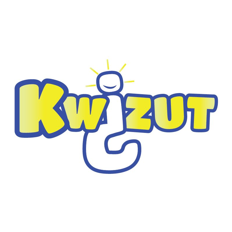 CoWEB website Kwizut Laarbeek