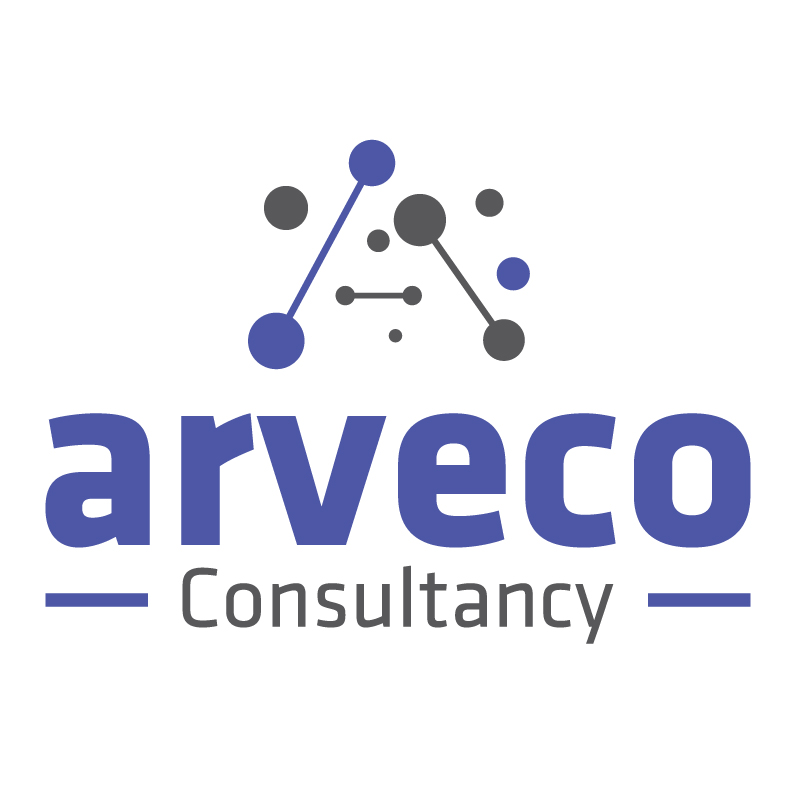 CoWEB website Arveco Consultancy Helmond