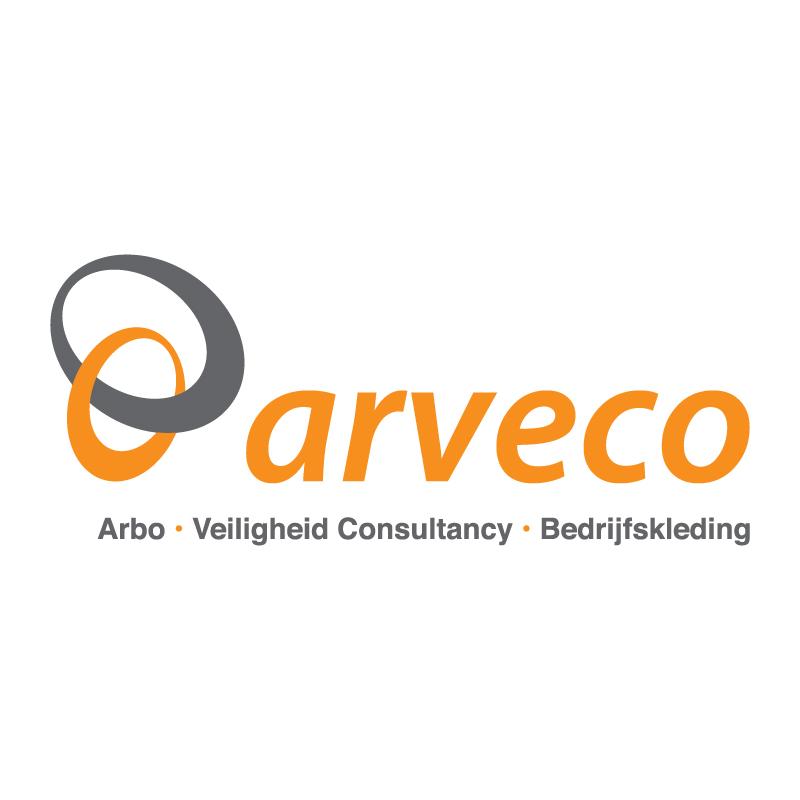 CoWEB website Arveco B.V. Helmond
