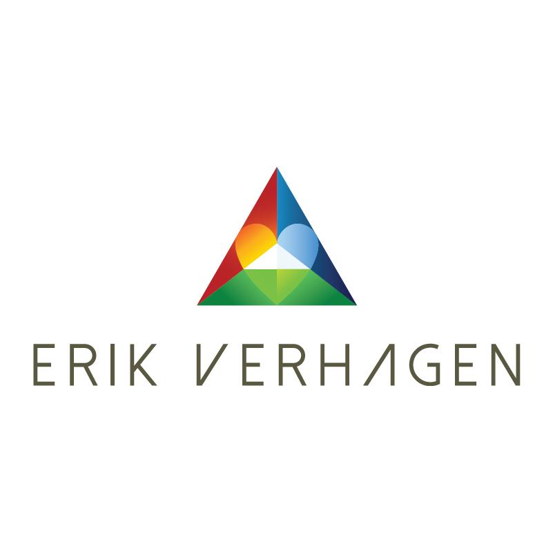 CoWEB website Erik Verhagen Dierdonk