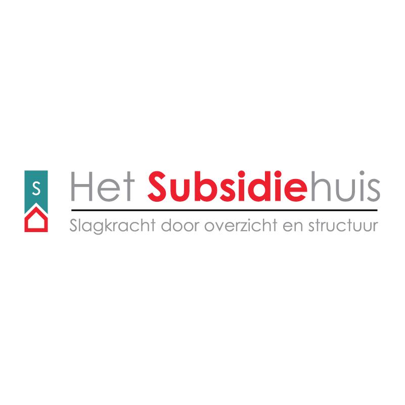 CoWEB website Het subsidiehuis Helmond