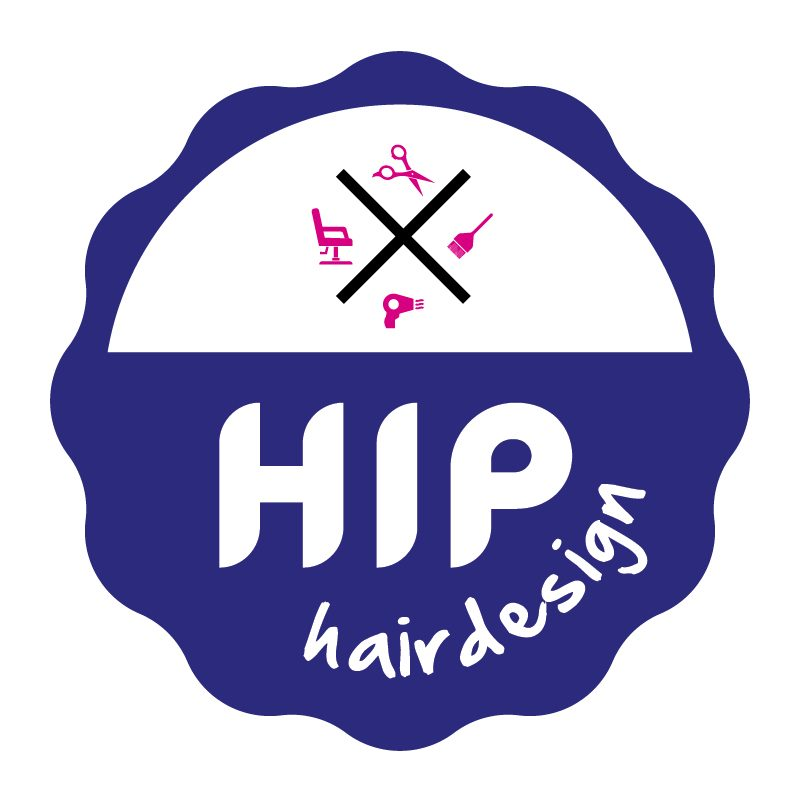 CoWEB website Hip Hairdesign Beek en Donk