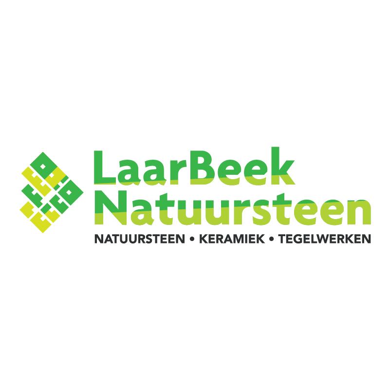 CoWEB website Laarbeek Natuursteen Beek en Donk