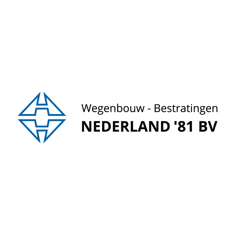 CoWEB website Nederland'81 Uden