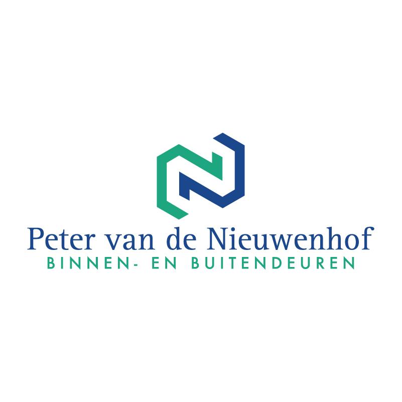 CoWEB website Peter van de Nieuwenhof binnendeuren en buitendeuren Gemert