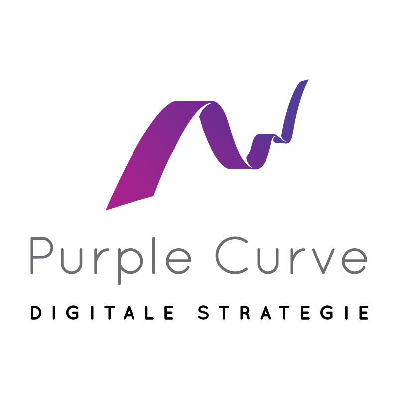 CoWEB website Purple Curve Sint-Oedenrode