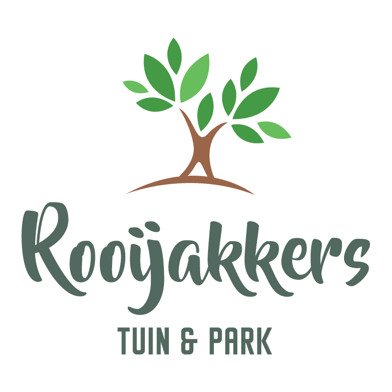 CoWEB website Rooijakkers Tuin & Park Gemert