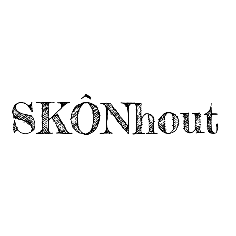 CoWEB website Skônhout De Mortel