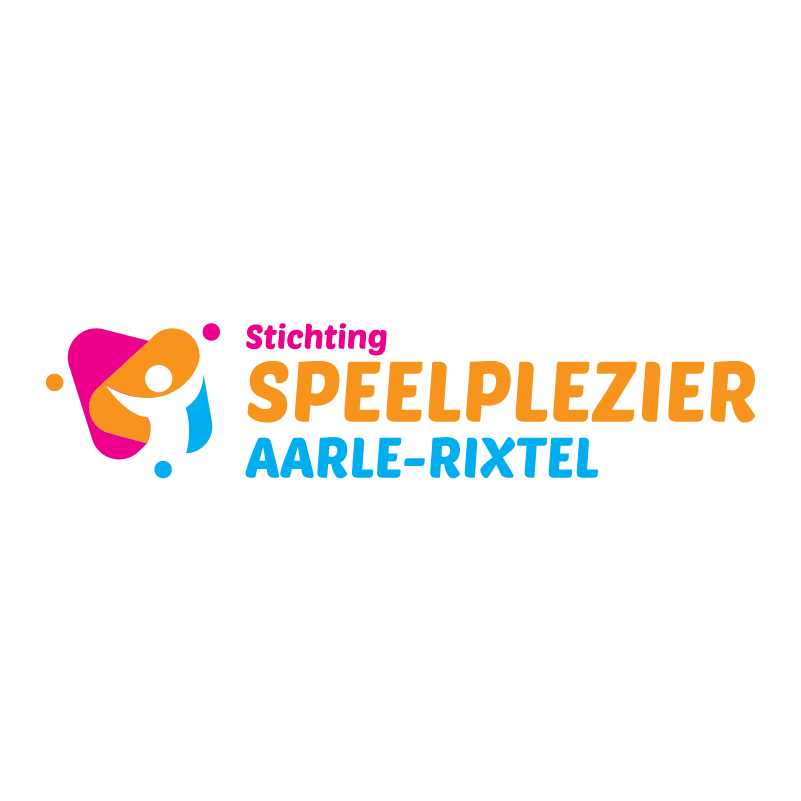 CoWEB website Stichting speelplezier aarle-rixtel Aarle-Rixtel
