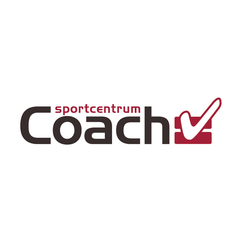 CoWEB website Sportcentrum Coach Beek en Donk