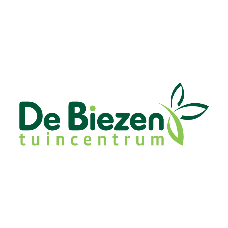 CoWEB website Tuincentrum De Biezen Beek en Donk