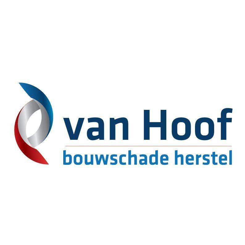 CoWEB website Van Hoof Bouwschade herstel Aarle-Rixtel