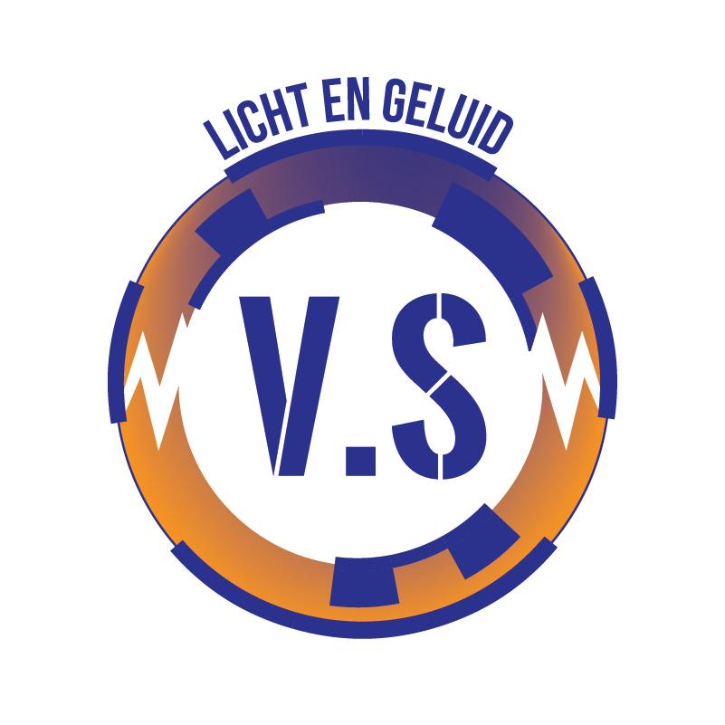 CoWEB website V.S Licht en Geluid Aarle-Rixtel