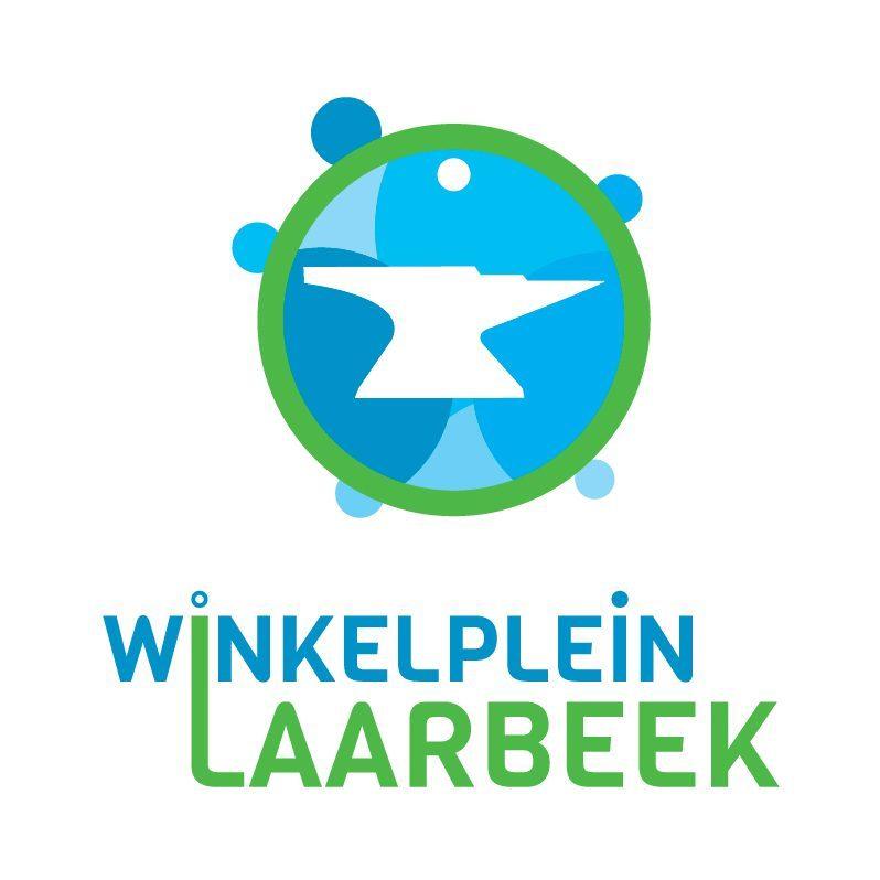 CoWEB website Winkelplein Laarbeek Laarbeek