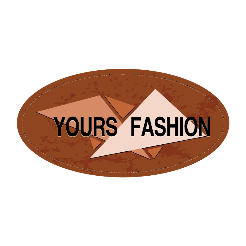 CoWEB website Yours Fashion Beek en Donk